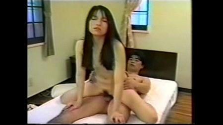 หนังโป๊ญี่ปุ่นสาวไม่มีเงินค่าเช่าบ้านจ่ายเป็นเย็ดหีแทน