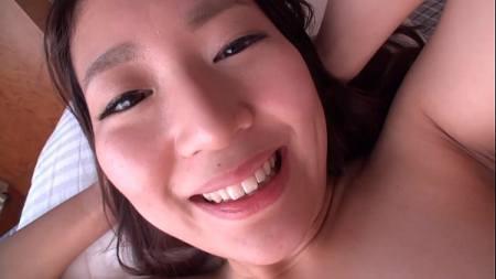 เสือกยิ้มน่ารัก เจอควยทิ่มแก้มเลย