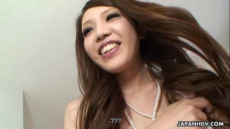 สาวยสวย โดนหนุ่มยากุซา จับเย็ดหีในห้องนอน ที่บ้านพัก