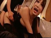 หนังเอ็กซ์ญี่ปุ่นภาพเสียวสุดยอดแต่เสียงพากย์นี่โหดสาดมากๆ