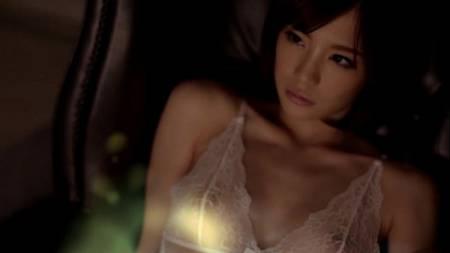 หนังโป๊สุดฉาวของญี่ปุ่นเย็ดกันตั้งแต่ต้นจนจบ!!
