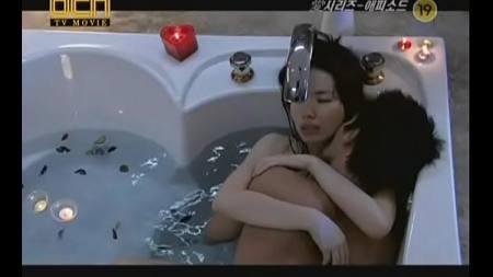 หนังโป๊เกาหลีxxx ของจริงต้องดูเท่านั้น