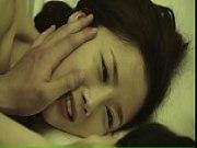 คลิปโป๊หลุดตัดรวมหนังโป๊เกาหลีที่ดีที่สุด