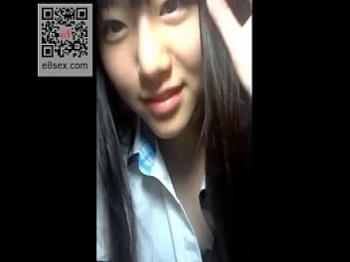 นักศึกษาจีน live สด