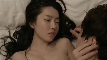 หนังโป๊เกาหลี เปิดบริสุทธิ์รุ่นน้องคนสวย กว่าจะหลอกล่อพามาห้องได้ช่างยากเย็นเหลือเกินคราวนี้พี่จะต้องเย็ดหีน้องให้หนำใจ