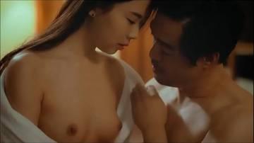 หนังอาร์เกาหลี เพื่อหน้าที่การงานเธอจึงต้องยอมพลีกายให้กับเจ้านายสายเงี่ยน โดนxxxหีจนตัวสะดุ้งไปหมด