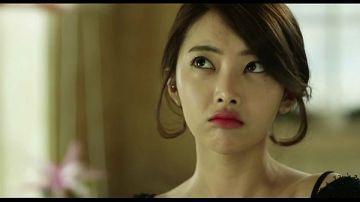 [เต็มเรื่อง]หนังโป๊เกาหลี Obscene Family