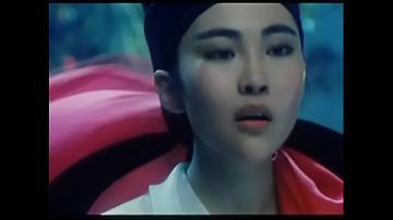 หนังโป๊จีนย้อนยุคแนวจอมยุทธ เมื่อจอมยุทธได้ค้นพบวิชาxxxก็เลยต้องลองของกันหน่อย