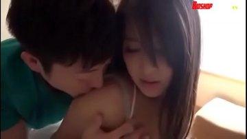 ญาติ ๆ แอบได้กันเอง หนังโป๊ญี่ปุ่นชอบทำแนวนี้ xxx กันจนหีแหกผู้หญิงแสบหีเดินขาถ่างไปเลย