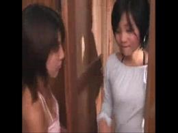 หนังโป๊ไทยเต็มเรื่อง สวิงกิ้ง อันโด่งดังเมื่อนานมานาน แลกคู่เย็ดน่ารักทั้งคู่