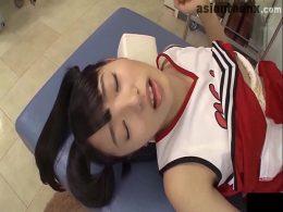 AV Japan เด็กเชียหรีดเดอร์สุดเฟี้ยวxxxกับคุณครูในโรงเรียนเลย