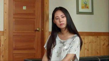 หนังโป๊เกาหลีเรื่องราวระหว่างที่สะใภ้กับน้องเขยจะxxxกันเองซะแล้ว