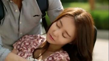 หนังอาร์เกาหลีเต็มเรื่อง Mutual Relations 2015 นางเอกโครตน่าเย็ดห้ามพลาดเด็ดขาดเลยครับ