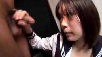 หนังโป๊หีเด็กเมื่อความเงี่ยนไม่เคยปราณีใครแม้แต่เด็กผู้หญิงนักเรียนตัวเล็ก ๆ