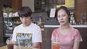 หนังโป๊เกาหลีเต็มเรื่อง 18+ ดูกันยาวๆ ไปเลย นางเอกเป็นนักเต้นสาวโคโยตี้โคตรเซ็กซี่โดนรุมเย็ดหีสองสามคน