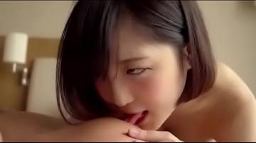 japan av Xxx โคตรเสียวอันเซ็นเซอร์ผู้หญิงหิวควยจับกระแทกถึงลำคอ ผิวเนียนมากหีน่าเย็ดหีชมพูเหมือนไม่เคยโดนเย็ดมาก่อน