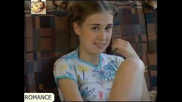xxxเด็ก หนังรัสเซียเรื่องที่โด่งดังเป็นอย่างมาก uncensor เรื่องนี้เป็นตำนานของหนังโป๊เด็กในยุคสมัยหนึ่ง เล่นจริงแสดงจริงไม่มีบดไข่