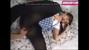 pornเด็ก จ้างเด็กนักเรียนสาวมาในราคา 2,500 บาทอายุแค่ 16 ปีรู หี ยังปิดสนิทได้เลียหีเด็กสาวแบบนี้อายุยืนไปอีก 10 ปี