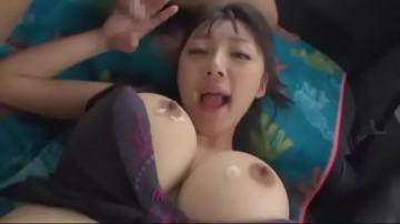 หนังโป๊ญี่ปุ่น เอาสาวในรถโคตรสวยบอกเลยต้องเอาเน้นๆ ครั้งเดียวเราคงจะไม่พอใจ