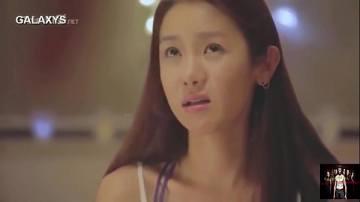 หนังโป๊เกาหลีสไตล์น่ารัก พระเอกหน้ามนxxxสาวจิ้นได้อารมณ์xxxแบบซอฟต์ๆ