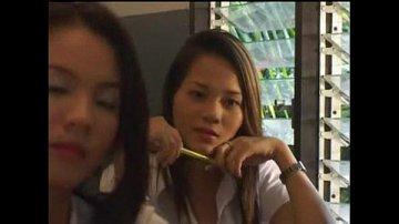 หนังxไทยสาวไทยขี้เงี่ยนเจอหนุ่มควยใหญ่xxx เห็นหอยดูดควยเข้าออกชัดมาก