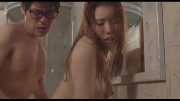 หนังโป๊เกาหลีผัวเพื่อนสุดแซ่บแอบจัดกันจนเสียทรง