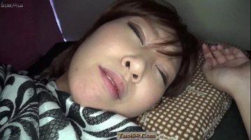xxxหีสาวใหญ่รุ่นน้าแต่หีเนียนมากเหมือนหัเด็กสิบสอง